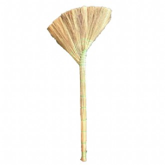Broom Natural